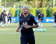 'FC Barcelona gooit nog twee spelers op tafel om Neymar binnen te halen'