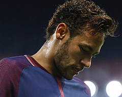 """""""Neymar spuugde op de club, hoe kan PSG dit accepteren?"""""""