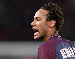 Uitspraak advocaat van Neymar is een harde klap voor Real Madrid