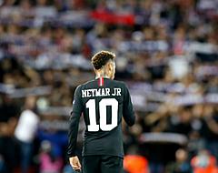 'Barça klopt met bizarre transferdeal aan in Parijs'