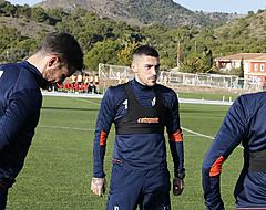 Nu echt? 'Anderlecht haalt slag thuis in dossier-Stanciu'