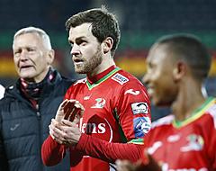 """Lombaerts scherp voor Martinez: """"Maar halve finale Champions League gespeeld"""""""