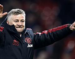 'Manchester United trekt 50 miljoen uit voor nieuwe rechtsachter'