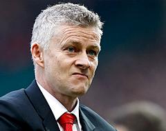 'Manchester United ziet eerste bod van 110 miljoen euro geweigerd worden'