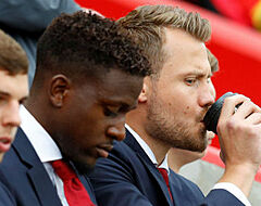 'Na de pandoering: FA Cup-finalist aast op overbodige Rode Duivel'