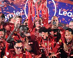'Liverpool wil koningstrio aanvullen met PL-smaakmaker'
