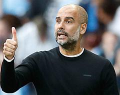 'Toekomst Guardiola bij City wordt opeens heel onzeker'