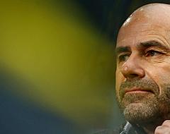 OFFICIEEL: Dortmund breekt met Bosz en duidt opvolger aan