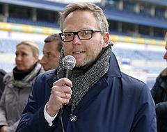'Genk schaart zich achter Anderlecht, Club niet overtuigd'