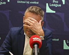 Akkoord nabij: op naar Jupiler Pro League met 18 clubs