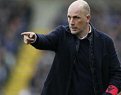 'Club Brugge wil oude bekende in de zomer aantrekken'