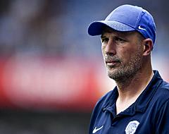 'Eerste transferdoelwit Clement bij Club Brugge bekend'