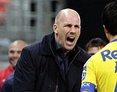 """Clement volgende hoofdcoach Club Brugge? """"Hebben geregeld contact"""""""