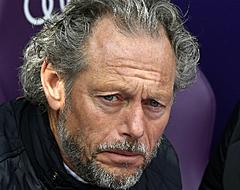 'Preud'homme speelt met opvallend plan voor clash op Jan Breydel'