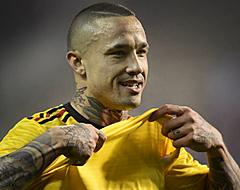 TRANSFERUURTJE: 'Liverpool lonkt naar Brugge, Real-salaris Hazard bekend'