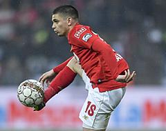 """Standard doet financiële topzaak: """"Een echte Ajax-speler"""""""