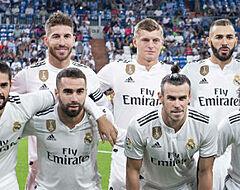 'Real Madrid wil na Hazard nog een superster: aanvalstrio SBH in de maak'