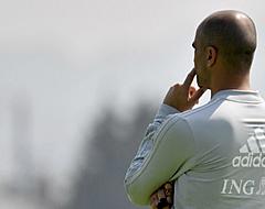 """Martinez neemt behoorlijk risico: """"Blijft een heikel onderwerp"""""""