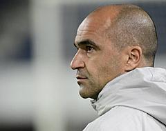 'Martinez twijfelt over één positie in basisploeg Duivels'