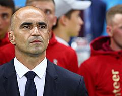 """Kritiek blijft: """"Martinez overtuigde niet, ploeg moest veel verder staan"""""""