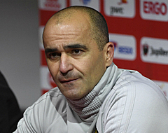 """Martinez verrast mogelijk met WK-selectie: """"Volg hem van zéér dichtbij"""""""