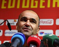 """WK niet dichterbij voor Rode Duivel: """"Situatie is dezelfde"""""""