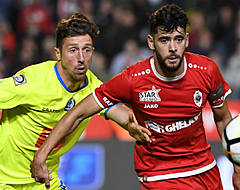 """""""Gent of Antwerp naar Europa League? Zet mijn geld toch op hun"""""""