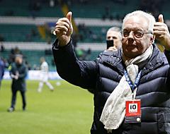 Mulder geeft Anderlecht ideale transferoplossing