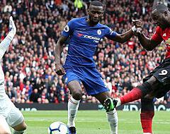 Statistieken bewijzen: Lukaku is meest complete spits in Premier League