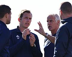 """Anderlecht mag hopen op topaanwinst: """"Hij kan alles"""""""