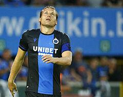 Dynamo Kiev: haalbare kaart of zware loting voor Club?