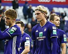 'HSV scout maar liefst vier spelers van Anderlecht'