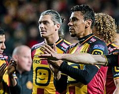 """Sterkhouder KV Mechelen ziet Standard wel zitten: """"Waarom niet?"""""""