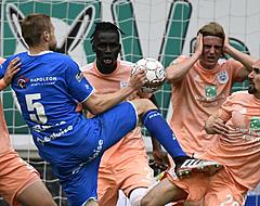 L'Equipe plaatst spelers van Anderlecht en AA Gent bij beste jongeren ter wereld