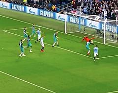 Gekkenhuis in Manchester: vier goals op amper elf minuten!  (🎥)