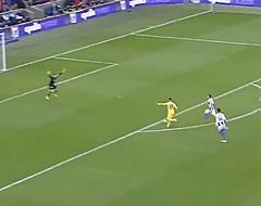 Hazard schittert opnieuw: fraaie assist én doelpunt (📽️)