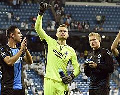 """""""Club Brugge zit op het niveau van de Premier League"""""""