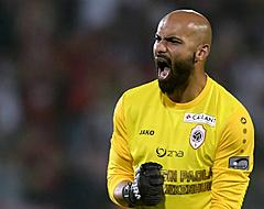 'Antwerp-sterkhouder Bolat kan mooie transfer maken'