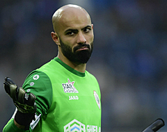 TRANSFERUURTJE: 'Club wil zoon van wereldster, Ramos dropt bom bij Real'