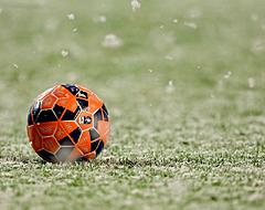 Sneeuw-afgelastingen: Club en Anderlecht geven update