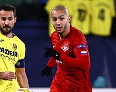 'Nederlandse subtopper wil Hanni uit Anderlecht-handen houden'