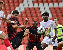'Standard nadert akkoord: transfer van 1.5 miljoen'