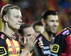 TRANSFERUURTJE: 'Dortmund wil derde Duivel, nieuwe klap voor Courtois'