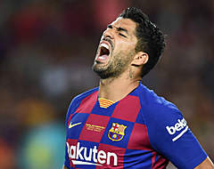 'FC Barcelona hoopt Suarez & Co te slijten in Premier League'