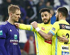 'Nog een club trekt zich mogelijk terug voor Teodorczyk'