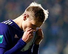 'Barça kan Anderlecht nieuwe transferdomper bezorgen'