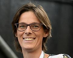 Beerschot maakt grote plannen bekend: opvallende rol Tia Hellebaut