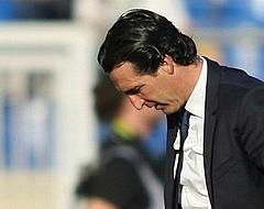 'Arsenal wil uitpakken met komst van ex-coach FC Barcelona'