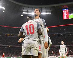 'Liverpool wil Chelsea uppercut uitdelen en goudhaantje wegkapen'