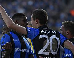 'Club gaat voor absolute transferbom: minstens 30 miljoen'